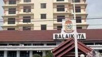 BKPSDMD Makassar Rampungkan Pansel Job Fit Eselon II