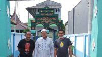 Film ''Tosora Secret'' Dari Sulawesi ke Tanah Para Wali