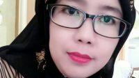 Dosen UMI Dr Yusriani Lolos Seleksi Jadi Tim Asesor Nasional BAN-SM Kemendikbud