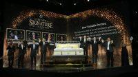 King Koil Luncurkan Koleksi Matras Terbaru Signature Gold Response Series