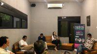 Gus Ami Punya Kans Besar Mendapat Dukungan dari GenZ