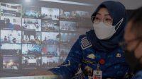 Gowa Akan Pertegas Batas dengan Tetangga, Termasuk Makassar