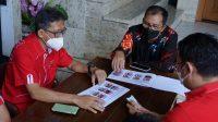 Telkomsel Siapkan Teknologi Baru di Kota Makassar