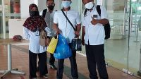 Lima ASN Kemenag Sulsel Lolos Pada Jabatan Fungsional Pranata Humas Kakanwil Ucapkan Selamat