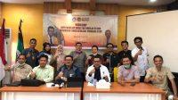 Hibah MB-KM UNM Sukses Dapatkan Total Rp4,2 M