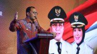 Musrembang RPJMD 2021- 2026 Makassar Fokus Penanganan Covid-19