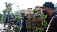 DLH Gowa Siapkan 28 Mobil Sampah