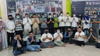 Closing Event Prima Fest 2021 Berikan Dampak Positif ke Warga Kota Makassar