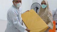 Majdah: Ramadhan Melatih Sabar, Syukur, dan Mengaktifkan Autophagy Tubuh