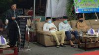 Keluarga Suryani Ramli Berharap Almarhuma Dimaafkan