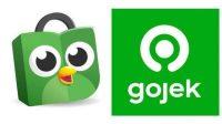 Gojek-Tokopedia (Go-To) Miliki 100 Juta Pengguna Bulanan