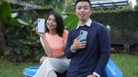 NFC dan Super Performance (6+64/8+128 + Helio G95), Alasan Beli Redmi Note 10S