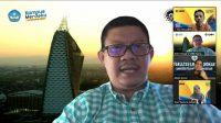 Universitas Top Malaysia Siap Tampung Mahasiswa UNM