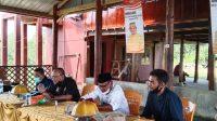 Pengurus BUMDES Tanpa Gaji, Ajiep: Mereka Pejuang Ekonomi Pedesaan