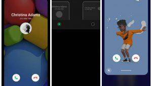 Fitur-fitur Tersembunyi di Samsung Galaxy A52 yang Harus Kamu Kasih Tahu ke Teman