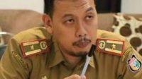 DPA dan Recofusing Anggaran Hambat Belanja Dinas Pertanahan Makassar