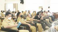Bantaeng dan Selayar Terbaik Pengelolaan Keuangan Daerah di Selatan Sulsel