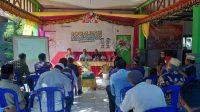 Desa Pengawasan Bawaslu, Jauhkan Warga dari Politik Uang
