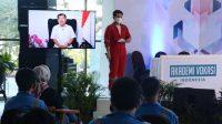 15 Peserta AVI Makassar Berkesempatan Magang di Kalla