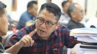 Legislator DPRD Bulukumba Soroti Tambang Galian C