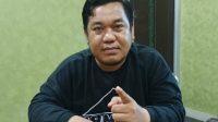 Laksus Desak KPK Usut Nyanyian Ajudan NA di Persidangan