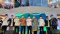 Ciptakan Sumber Ekonomi Baru, BI Gelar Pinisi Syariah