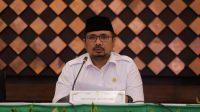 Saudi Batasi Haji Hanya untuk Domestik dan Ekspatriat, Indonesia Fokus Persiapkan Haji 1443 H