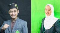 Fattah dan Annisa Kandidat Kuat Pimpin IPNU-IPPNU Makassar