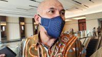 Pemkot Makassar Tunggu Izin Mutasi 19 Pejabat