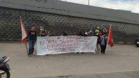 PPM Sulsel Minta Kejati Periksa Anggota DPRD