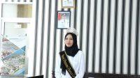 Ikuti Ajang Pemilihan Puteri Otonomi Daerah, Lutim Daftarkan Duta Terbaiknya