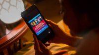 Akses Ribuan Film Premium di Amazon Prime Video Makin Mudah dengan Paket Data Terjangkau dari Telkomsel