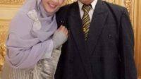 Kemenag Sulsel Berduka, Kepala Kantor Kemenag Tana Toraja Meninggal Dunia
