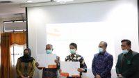 UIN Alauddin Teken MoU dengan Pemkot Parepare dan Pemkab Selayar, Kerjasama Pelatihan Guru