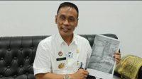 Permintaan Jaksa Periksa Notaris Ditolak MKN Kanwil Kemenkumham