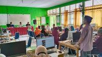 MBS Enrekang Buka Pendaftaran Siswa Baru, Kuota Terbatas