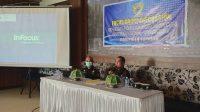 Dorong Pemulihan Ekonomi, Bea Cukai Parepare Siap Bantu Pelaku Usaha Tembakau di Soppeng