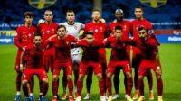 Strategi Portugal Menguasai Grup Neraka di Euro 2020
