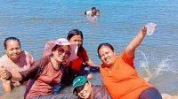 Dinas Pariwisata Kolaka Kembangkan Obyek Wisata Pantai