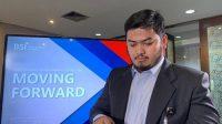 Bank Syariah Indonesia: Pertumbuhan Ekonomi 2021 Dekati 5%