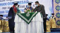Pegadaian Kanwil VI Makassar Dukung Merdeka Belajar-Kampus Merdeka