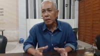 Amiruddin Bantah Menembok Akses Jalan Rumah Tahfidz
