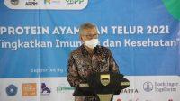 DKPP Jabar Dukung Tanginas Kota Bandung