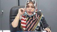 Legislator Usul Batas Maksimal 27 OPD di Lingkup Pemkab Bulukumba