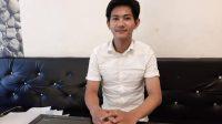 Kopilu Coffee Makassar Hadirkan Warkop Bernuansa Cafe Gaul