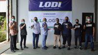Kalla Logistics-LODI Jalin Kerja Sama, Kelola Fulfillment hingga Distribusi Produk Berbasis Digital