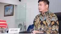 Peningkatan Kualitas SDM Jadi Fokus Aksi Pembangunan Kabupaten Gowa