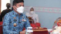 PPKM Mikro di Kabupaten Gowa Diperpanjang Hingga 25 Juli