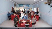 Bupati Adnan Usulkan Program Bansos Bagi Keluarga Terdampak Covid-19