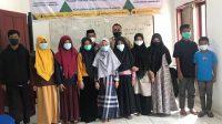 Enrekang Kembali Mengirim 10 Siswa Cerdas Penerima Beasiswa ke Sekolah Athirah Bone